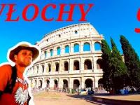 Koloseum, Panteon, Plac Wenecki - cudowne atrakcje Rzymu