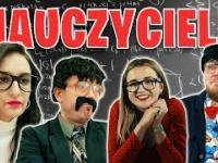 Dziś polski nauczyciel wyleciałby za to ze szkoły