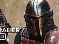 Mandalorian - nowy serial w Świecie Gwiezdnych Wojen