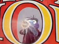 Muppet Show tak to się zaczęło