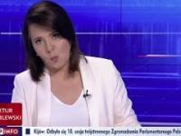 The best off TVPIS - tak wyglądają wiadomości za nasze pieniądze