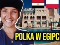Polka w Egipcie - jak żyje ? ????