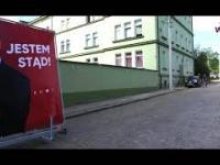 Spot wyborczy Piotr Woźniak
