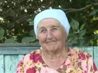 Samotna babcia czeka na repatriację - Wizyta u Adeli Waśkowiak z Oziornoje w Kazachstanie