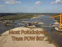 Most Południowy POW 07