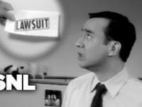 Jak uniknąć oskarżenia o molestowanie seksualne w miejscu pracy?