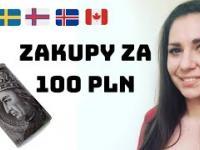 Co możesz kupić za 100 złotych na świecie? (Szwecja, Islandia, Kanada, Alaska, Wyspy Owcze) 38