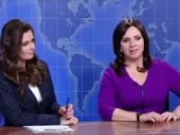 Jest godzina 19 30 - Wiadomości TVP