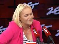 Kandydatka PiS do Sejmu: nie wiem, ilu mamy posłów