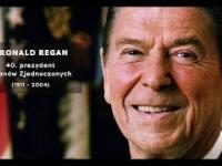 Kawały Regana