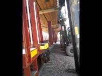 Jak nie rozładowywać pociągu