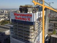 Warszawski Budowy XI