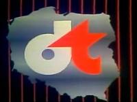 Najnowsze wydanie Dziennika Telewizyjnego TVPiS