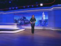 Przeprosiny TVPis w Wiadomościach