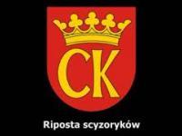 Robert Biedroń vs. Scyzoryki z Kielc