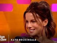 Kate Beckinsale - tyle zła w jednej kobiecie!