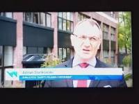 Przeprosiny Konfederacji TVP1