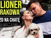 prawdziwy Milioner z Krakowa - jak żyje?