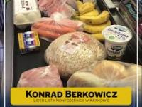 O tym ci PiS nie powie - inflacja! | Konrad Berkowicz (Konfederacja)