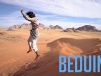 Jak żyją Beduini?