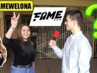 Co uczniowie myślą o FAME MMA?