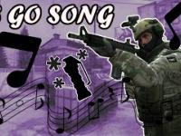 CS:GO Song ♫ |