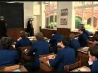 Monty Python - Lekcja wychowania