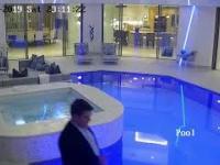 Jak można nie zauważyć basenu?