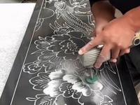 Kamieniarstwo kreatywne