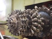 Jak powstają druty i liny? - Fabryki w Polsce