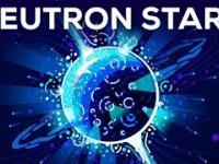 Kurzgesagt o gwiazdach neutronowych