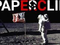 Operacja Paperclip - tajna operacja USA!