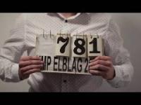 Polska Policja - Mordercy bez zlecenia