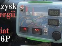Jazda próbna. Elektyczyny Maluch z Gdańska (epizod III)