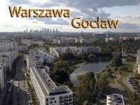 Warszawski Zielony Gocław