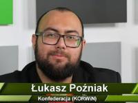Polak romskiego pochodzenia szykuje pozew zbiorowy przeciw władzom Wrocławia