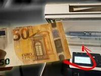 Co się dzieje, gdy kserujesz pieniądze?