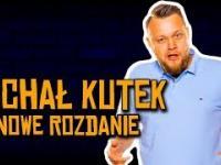 Michał Kutek - Nowe Rozdanie | Stand-up | 2019