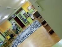 Przedszkolanka sadystka rzucała dzieckiem o ziemię