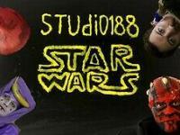 Star Wars: Epizod I w wersji niskobudżetowej