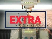 Jak działa laser Kimla? - Fabryki w Polsce
