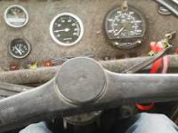 Jak ruszać autosanem H9?