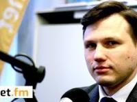 Dr Mentzen: Mamy najbardziej skomplikowany VAT w całej UE