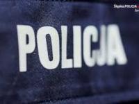 Żory: Prawie cała drogówka na ławie oskarżonych