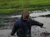 Tak wygląda szczęśliwe dziecko