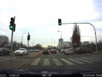 Warszawska jazda licencjonowaną taksówką