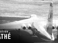 Młynek Żurakowskiego - nieznana figura lotnicza wymyślona przez Polaka