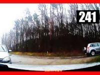 Polscy Kierowcy 241