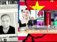 Wszystko o TikToku w Chinach DamianChen