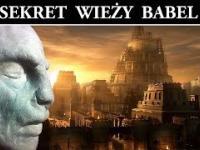 Biblia i Sumerowie - Wieża Babel Odnaleziona